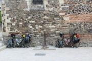 bikes_brickwall-jpg