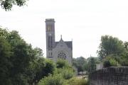 bridge_church-jpg