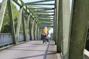 bridge_ron-jpg