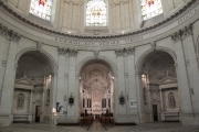 inside_angiers_church-jpg