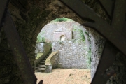 ruin_gate-jpg