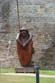 statue-jpg