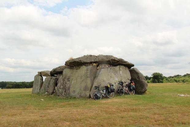 bikes_megaliths-jpg
