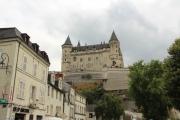 saumur_castle-jpg
