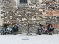 bikes_brickwall-jpg