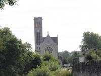 bridge_church-jpg