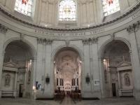 inside_angiers_church-jpg