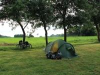 tent_cornfield-jpg