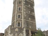 tower-jpg