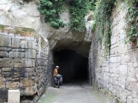 tunnel_souzay_champigny-jpg