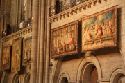 angers_church_tapestry-jpg