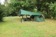campsite-jpg