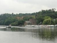 boats_lock-jpg