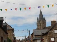 flags_village-jpg
