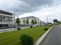 railway_lawn-jpg