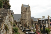 grave_yard_st_mt_michel-jpg
