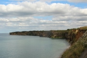 coast_pointe_du_hoc-jpg