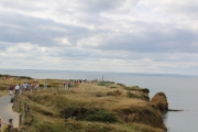 heading_out_pointe_du_hoc-jpg