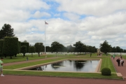 normandy_cemetery_pool-jpg