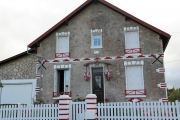 normandy_house_flags-jpg