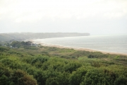 omaha_beach_coastline-jpg