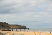 omaha_beach_view-jpg