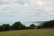 omaha_beach_view_from_cemetery-jpg