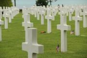 american_cemetery_crosses-jpg