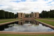 american_cemetery_monument-jpg