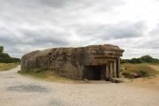 bunker1-jpg