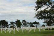 cemetery_ocean-jpg