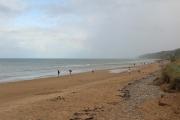 dd_beach-jpg