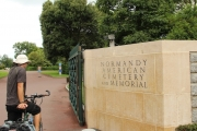 normandy_american_cemetery-jpg