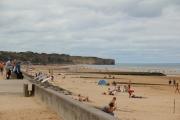omaha_beach-jpg