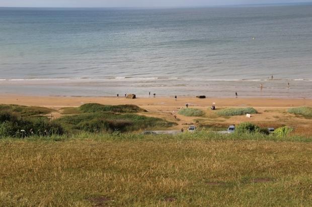 omaha_beach_beacharea-jpg