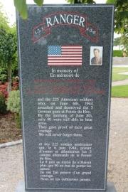 ranger_memorial-jpg