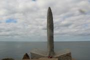ranger_monument_pointe_du_hoc-jpg