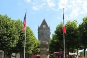 memorial_tower_paratrooper-jpg