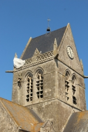 st_mere_eglise_tower-jpg
