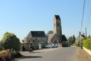 village-jpg