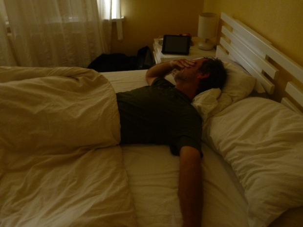 ron_bed