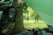 england_restarea_campsite_1
