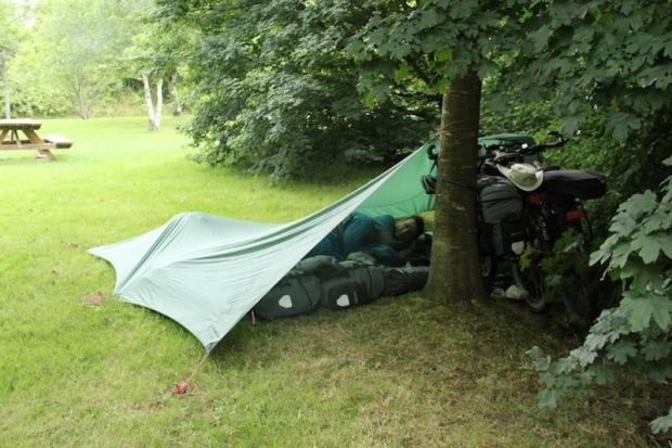 england_restarea_campsite_6