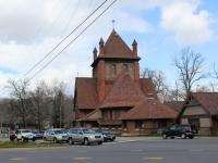 asheville_church