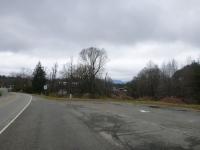 hills_nasty_weather