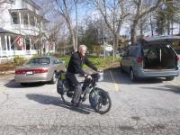 mike_riding_pangea