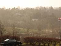 snow_flurries