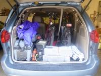 bikes_in_car