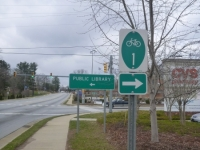 bike_route_sign