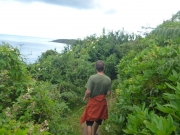 ron_hiking_jungled